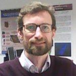 Martin Rutzinger